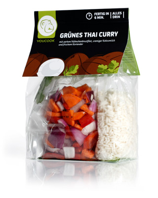 gruenes_tai_curry